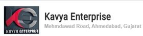 Kavya Enterprise