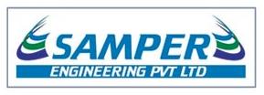Samper Engineering Pvt. Ltd.