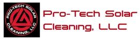 Pro-Tech Solar Cleaning, LLC
