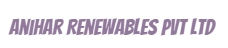Anihar Renewables Pvt. Ltd.
