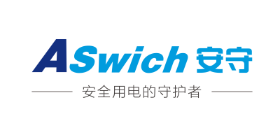 Aswich Electrical Co., Ltd