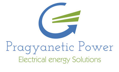 Pragyanetic Power Pvt. Ltd.