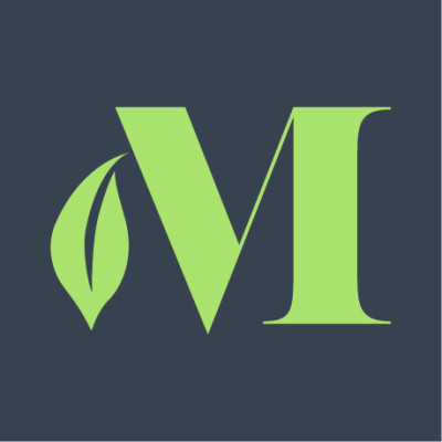 Moev Energy Pty Ltd