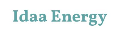 Idaa Energy