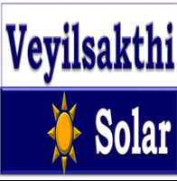 Veyilsakthi Solar