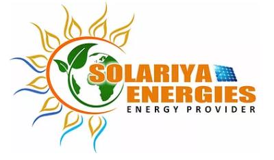 Solariya