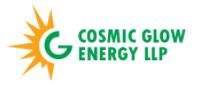Cosmic Glow Energy LLP