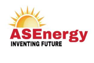 Axay Solar Energy