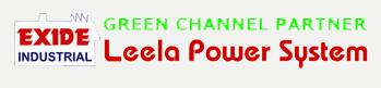Leela Power System