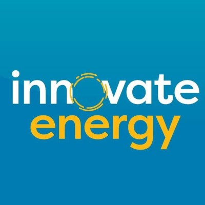 Innovate Energy