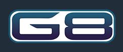 G8 Subsea Pte. Ltd.