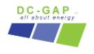 DC-Gap Ltd.