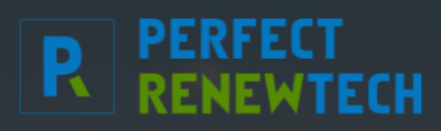 Perfect Renewtech