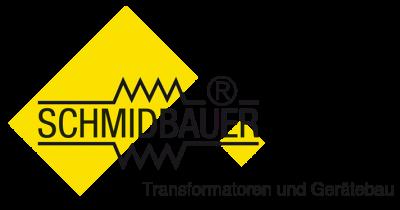Schmidbauer Transformer and Toolbuilding GmbH