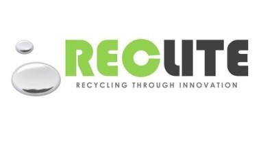 Reclite SA Pty Ltd