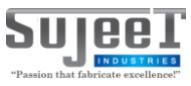 Sujeet Industries Pvt. Ltd.