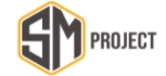 SM Project