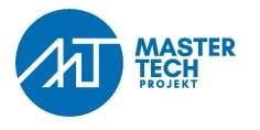 Master Tech Projekt Sp. z o. o.