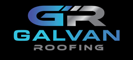 Galvan Roofing and Construction