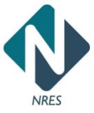Novel Renewable Energysys Pvt. Ltd.