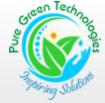 Pure Green Technologies