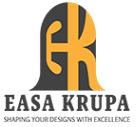 Easa Krupa Engineering Pvt. Ltd.