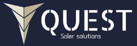 Quest Solar Solutions