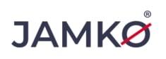 Jamko Sp. z o.o.