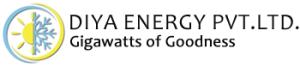 Diya Energy Pvt. Ltd.
