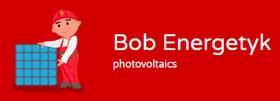 Bob Energetyk Spółka z.o.o.