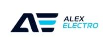 Alex Electro Sp. z o.o.