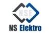 NS Elektro