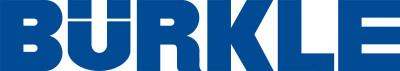 Robert Bürkle GmbH