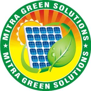 Mitra Green Solutions