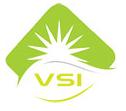 Vijayshree Steel Industries