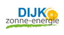Dijk Zonne-energie