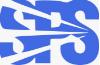 SPS Enerpros (India) Pvt. Ltd.