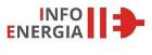 Info Energia Group Sp. z o.o.