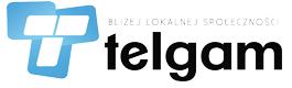 Przedsiębiorstwo Telekomunikacyjne Telgam S.A.
