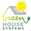 Green House Systems