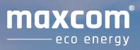 Maxcom Eco Energy sp. z o.o.
