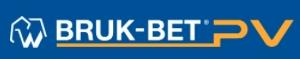 Bruk-Bet PV Sp. z o.o.