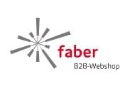 Klaus Faber AG