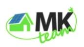 MK Team