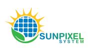 Sunpixel Energy Company