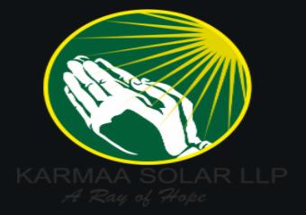 Karmaa Solar LLP
