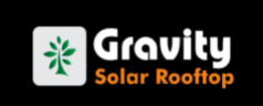Gravity Solar