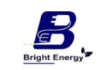 Bright Energy