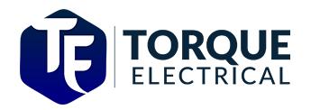 Torque Electrical