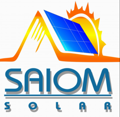 Saiom Solar Solutions